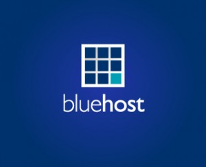 How To Start Your Own Blog Bluehost