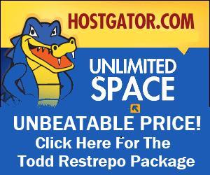 How To Start Your Own Blog HostGator