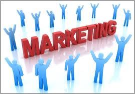 Marketing Your Blog